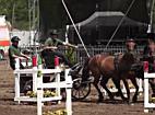 Kétnapos lovasverseny Nyírbátorban - szon.hu