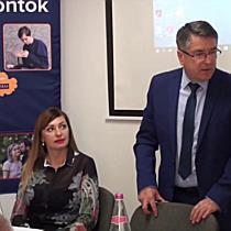 Montázs: bővüljenek és javuljanak a szolgáltatások! - szon.hu