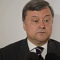 A közfoglalkoztatás gyümölcsei II. - szon.hu