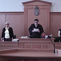 Letöltendő börtönre ítélték a városüzemeltető ügyvezetőjét - szon.hu