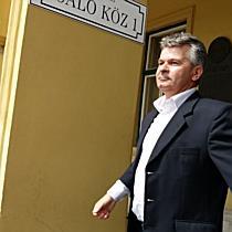 Együtt-sajtótájékoztató Nyíregyházán - szon.hu
