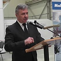 Két cég is fejlesztett Szabolcsban - szon.hu