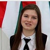 Fiatalok nyilatkoznak a nemzeti ünnepről és a 12 pontról - szon.hu