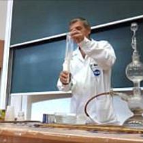 A Hidrogén csodái