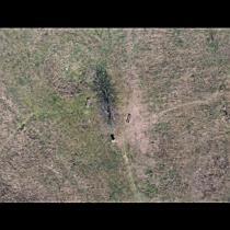 szon.hu - Ha kitalálod, hol készült ez a pazar drónvideó, vérbeli szabolcsi vagy!