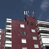 Különleges legénybúcsú Nyíregyháza belvárosában - szon.hu