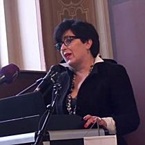 Konferencia a vidéki felsőoktatásról Kisvárdán I. - szon.hu