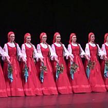 Beriozka Nyíregyházán - szon.hu
