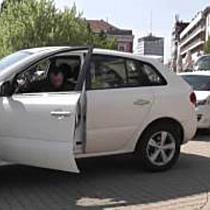 Ilyen volt a rendvédelmi nap Nyíregyházán! III. - szon.hu
