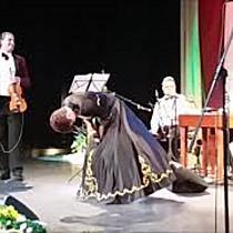 Nótagála Nyíregyházán - szon.hu