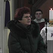 Pócspetri emlékezett a kommunizmus áldozataira - szon.hu