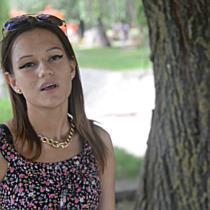 Leonetta, a nap lánya - szon.hu