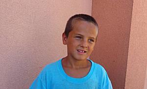 Ikerbárányokat segített világra a nyíribronyi kisfiú - szon.hu