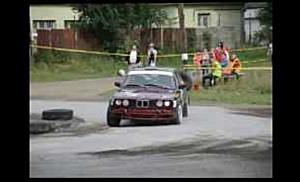 Rally Nagykállóban - szon.hu