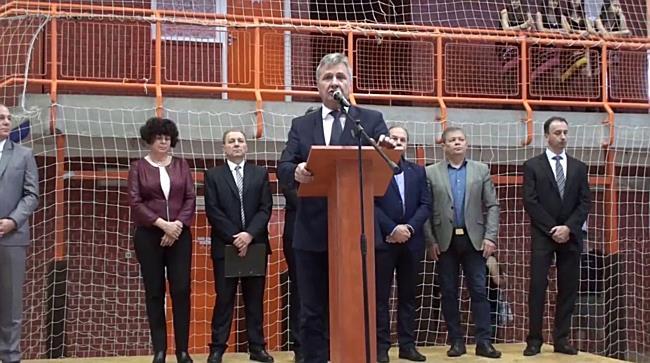 Állásbörze és nyílt nap Tiszavasváriban - szon.hu