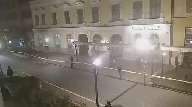 Elstartolt az I. Nyíregyháza Rally! - szon.hu