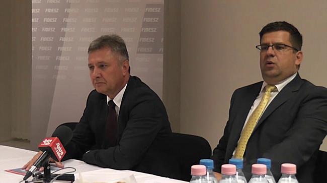 Lakossági fórum Ibrányban - szon.hu