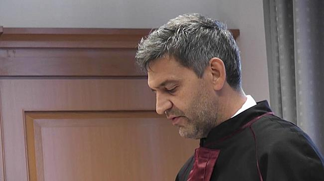 Fülöp kínzói bíróság előtt - részlet a vádiratból - szon.hu