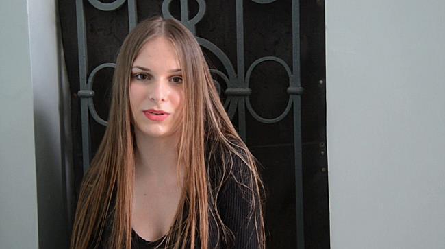 Dominika, a nap lánya - szon.hu
